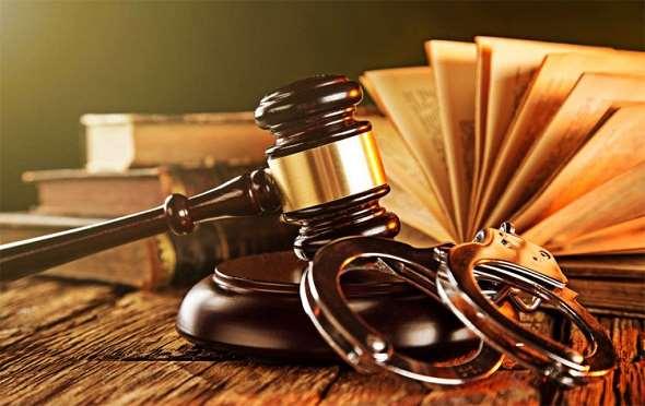 Услуги профессионального адвоката по уголовным делам