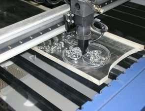 Главные достоинства и возможности лазерной гравировки