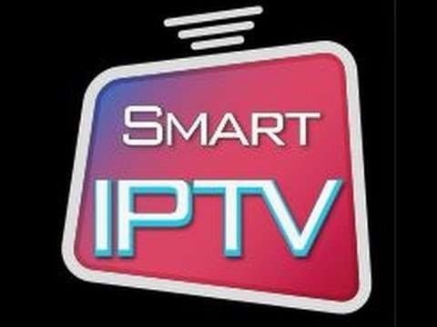 IPTV для СМАРТ ТВ как гарантия реалистичной картинки на телевизоре