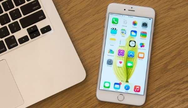 ProFix – оперативный ремонт техники Apple