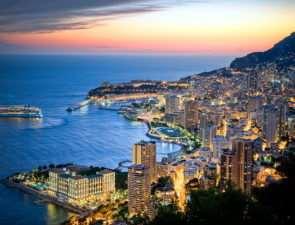 Чем Монако порадует и удивит туристов