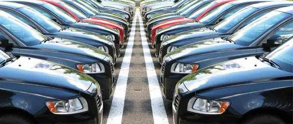 Особенности работы салонов, осуществляющих выкуп авто