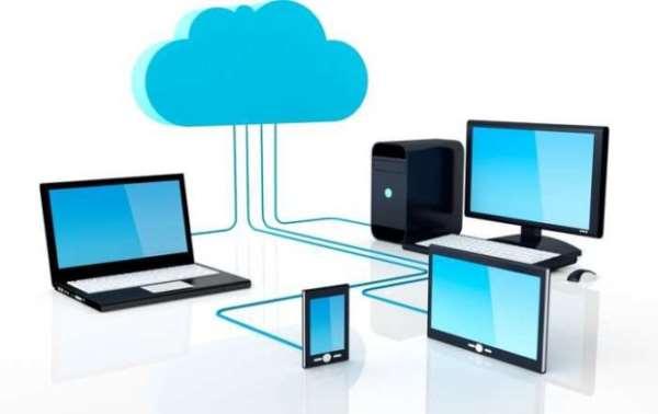 Качественный виртуальный хостинг с поддержкой php, mysql, perl