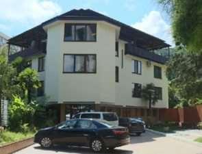 Выбирайте гостевые дома в Ейске с гарантией комфортного проживания