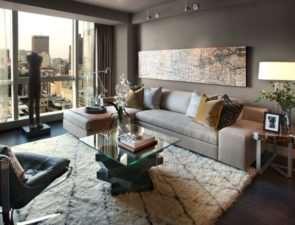 Что лучше: гостиница или аренда квартиры?