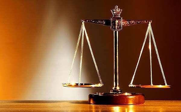 Пантюшев & Партнеры – профессиональная адвокатская помощь