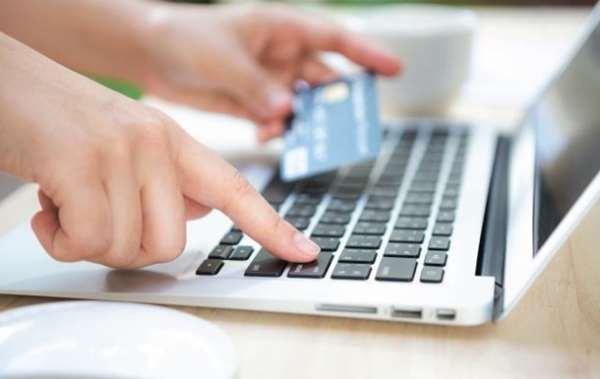 Кредит на карту онлайн как востребованная финансовая услуга