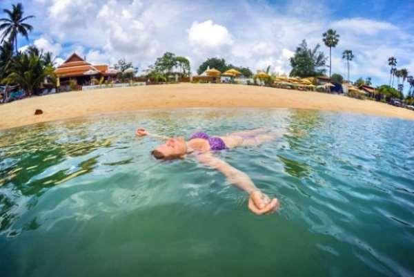 Качественный отпуск благодаря надежному туристическому оператору