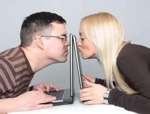 MyTopDating - большой выбор сайтов знакомств