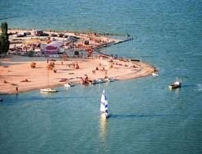 Акваейск – все для комфортного отдыха в Ейске