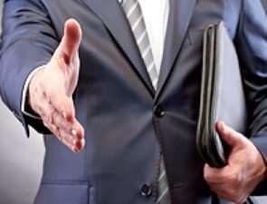 Как выбрать хорошего адвоката по уголовным делам
