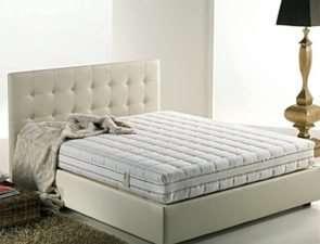 Кровати с ортопедическим матрасом основа хорошего сна