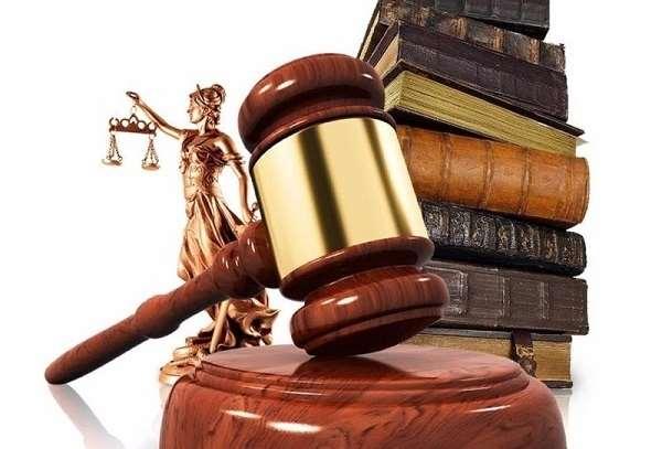 Квалифицированная юридическая помощь для каждого