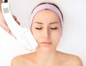 Лазерная косметология как эффективный способ улучшить внешность