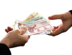 Как оформить микрокредит максимально быстро