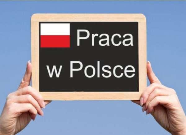 Трудоустройство в Польше и чего от этого ожидать?