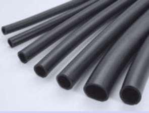 Каучуковые трубки – материал широкого спектра применения