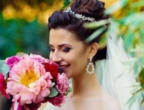 Организуйте лучшую свадьбу в Черновцах