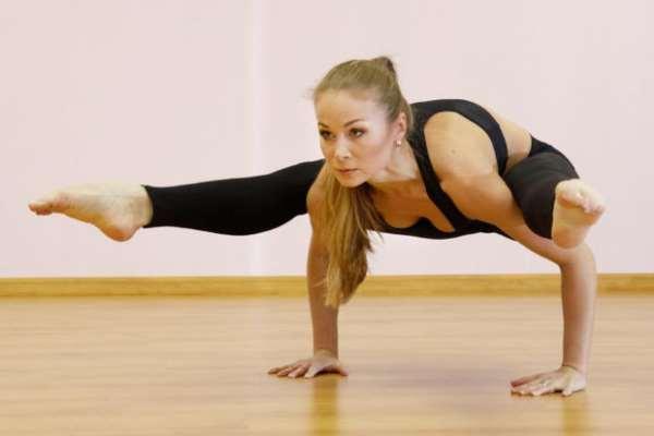 Лечебная физкультура на страже здорового образа жизни