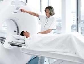 Как проводить обследование организма - в больнице или клинике