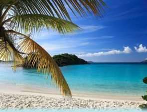 Реальные отзывы о путешествиях и отелях в разных странах