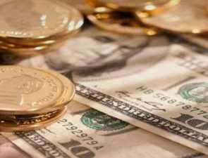 Что будет с долларом в 2018 году?