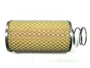 Фильтр тонкой очистки топлива GESPASA FG-100