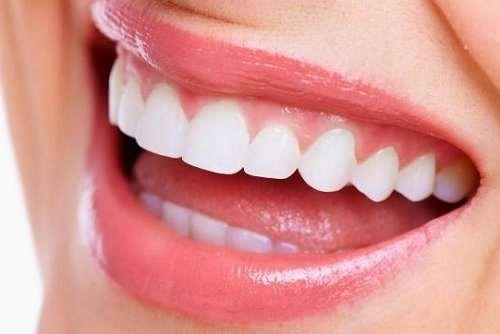 Знакомство со стоматологической клиникой «Ланцет»