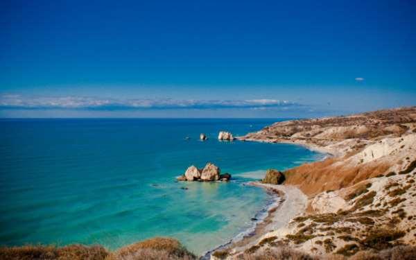 Экскурсия в Пафосе – какие места посетить в первую очередь