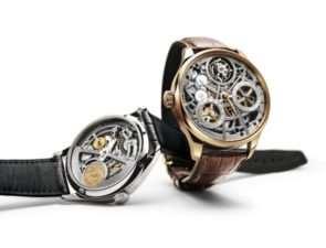 Часы швейцарские - качество безупречное!