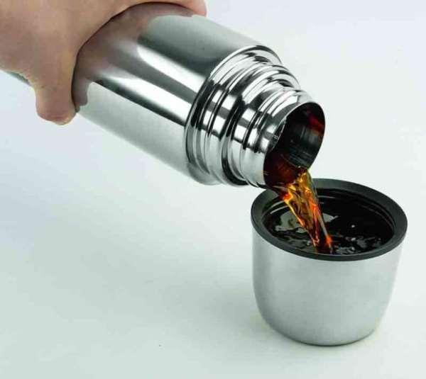 Оригинальный и качественный термос от надежного поставщика