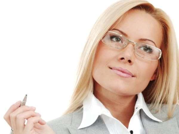 Как грамотно подобрать оправу для очков, корректирующих зрение