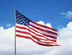 Получение туристической визы в США – проще, чем кажется