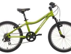 Велосипеды как лучшее транспортное средство для коротких поездок