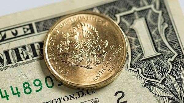 Инвесторы обеспокоены укреплением рубля