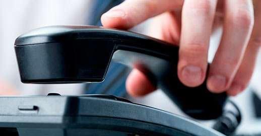 Московские телефонные номера 499, 495 для тех, кому нужно быть на связи