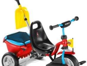 """Трехколесный велосипед для вашего ребенка в ИМ """"ВелоЕйск"""""""