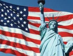 Способы получить постоянное место жительства в США