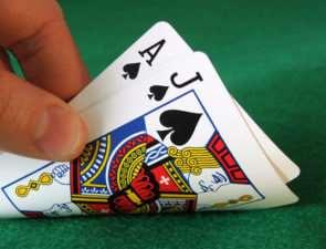 «Козел»-онлайн: занимательная карточная игра