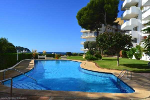 Недвижимость в Испании на самых привлекательных условиях