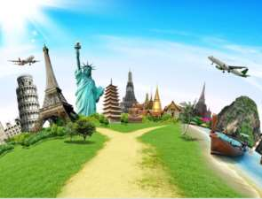 Travel.life открывает новые возможности для реализации специальных проектов