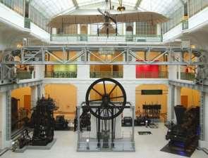 Экскурсии по музеям Вены – то, что действительно достойно внимания