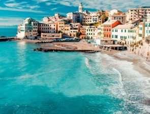 Огромное разнообразие туристических туров в любую страну мира
