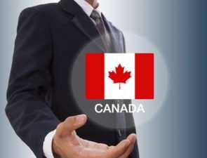 Кому подходит бизнес-иммиграция в Канаду