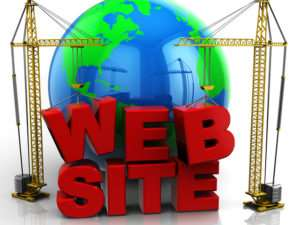 Какой он, безупречный интернет-сайт?
