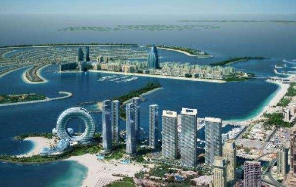 Отдых в Дубае: для каждого разный