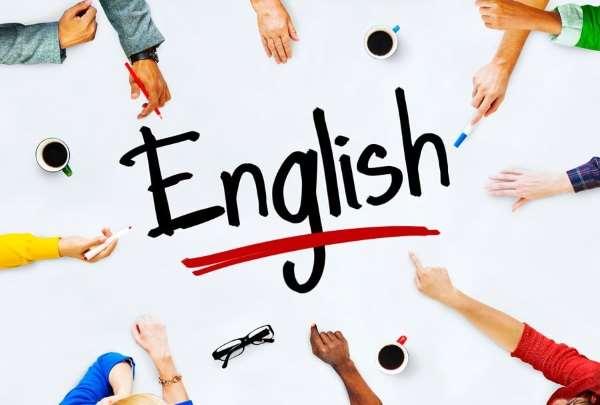 English Forward