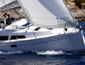 Что нужно знать про отдых на парусной яхте?