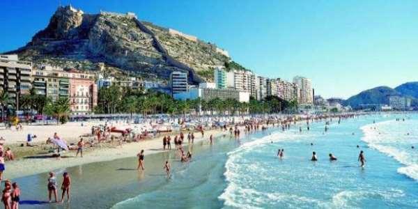 Как провести незабываемый отдых в Испании?