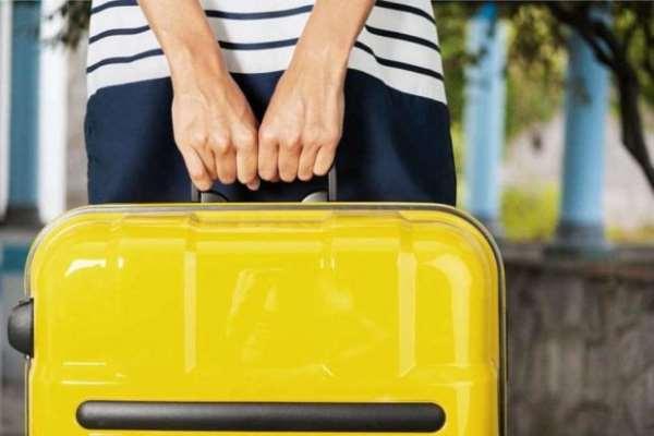Актуальные нормы провоза багажа в самолете